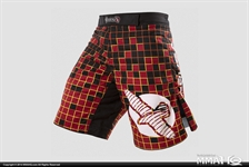 Today on MMAHQ Hayabusa Technique Fight Shorts - $39